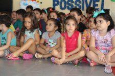 semana-da-crianca-quinta-feira-clt-012