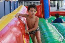 semana-da-crianca-quinta-feira-clt-158