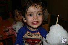 semana-da-crianca-quinta-feira-clt-232
