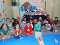 semana-da-crianca-sexta-feira-clt-012
