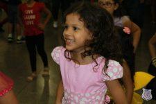 semana-da-crianca-sexta-feira-clt-029