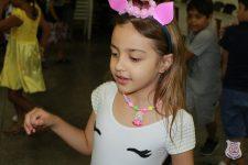 semana-da-crianca-sexta-feira-clt-034