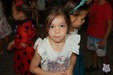 semana-da-crianca-sexta-feira-clt-079