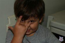 semana-da-crianca-sexta-feira-clt-108