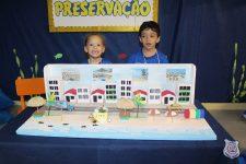 feira-ciencias-educ-infantil-clt-2019-003