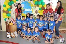 feira-ciencias-educ-infantil-clt-2019-004