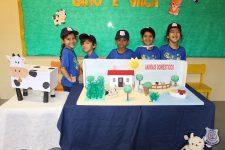 feira-ciencias-educ-infantil-clt-2019-005