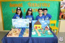 feira-ciencias-educ-infantil-clt-2019-006
