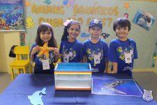 feira-ciencias-educ-infantil-clt-2019-008