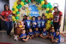 feira-ciencias-educ-infantil-clt-2019-009