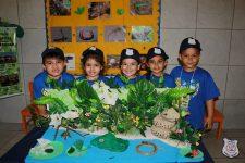 feira-ciencias-educ-infantil-clt-2019-017