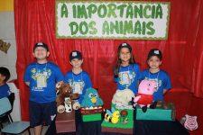 feira-ciencias-educ-infantil-clt-2019-020