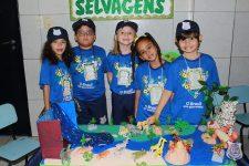 feira-ciencias-educ-infantil-clt-2019-021