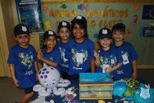 feira-ciencias-educ-infantil-clt-2019-027