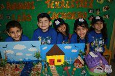 feira-ciencias-educ-infantil-clt-2019-028