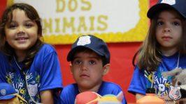 feira-ciencias-educ-infantil-clt-2019-033