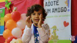 feira-ciencias-educ-infantil-clt-2019-035