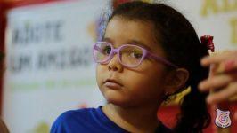 feira-ciencias-educ-infantil-clt-2019-036