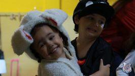 feira-ciencias-educ-infantil-clt-2019-039
