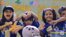 feira-ciencias-educ-infantil-clt-2019-042