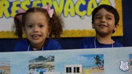 feira-ciencias-educ-infantil-clt-2019-043