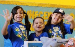 feira-ciencias-educ-infantil-clt-2019-059