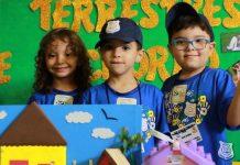 feira-ciencias-educ-infantil-clt-2019-060