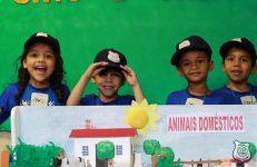 feira-ciencias-educ-infantil-clt-2019-063