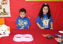 feira-ciencias-educ-infantil-clt-2019-064