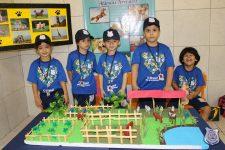 feira-ciencias-educ-infantil-clt-2019-069