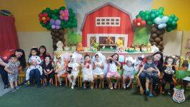 feira-ciencias-infantil-add-clt-001