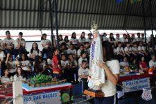 feira-de-ciencias-clt-2019-002