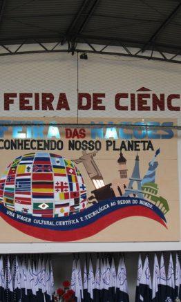 feira-de-ciencias-clt-2019-004