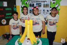 feira-de-ciencias-clt-2019-099