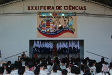 feira-de-ciencias-clt-2019-186