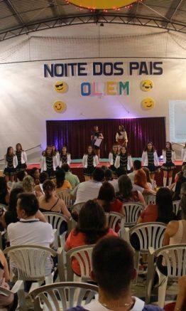 noite-dos-pais-olem-clt-2019-011