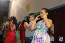 noite-dos-pais-olem-clt-2019-059