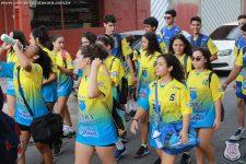 festival-esportivo-clt-2019-015