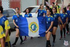 festival-esportivo-clt-2019-016