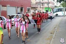 festival-esportivo-clt-2019-017