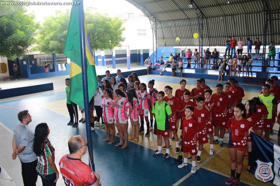 festival-esportivo-clt-2019-022