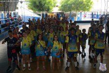 festival-esportivo-clt-2019-029