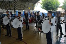festival-esportivo-clt-2019-031