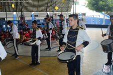 festival-esportivo-clt-2019-033