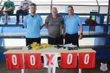 festival-esportivo-clt-2019-038