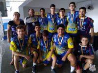 festival-esportivo-clt-2019-041