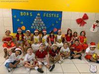 festa-natal-clt0002-2