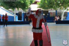 festa-natal-clt0002