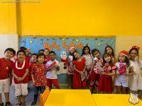 festa-natal-clt0003-2