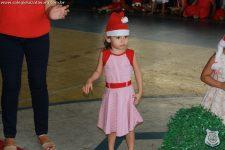 festa-natal-clt0004